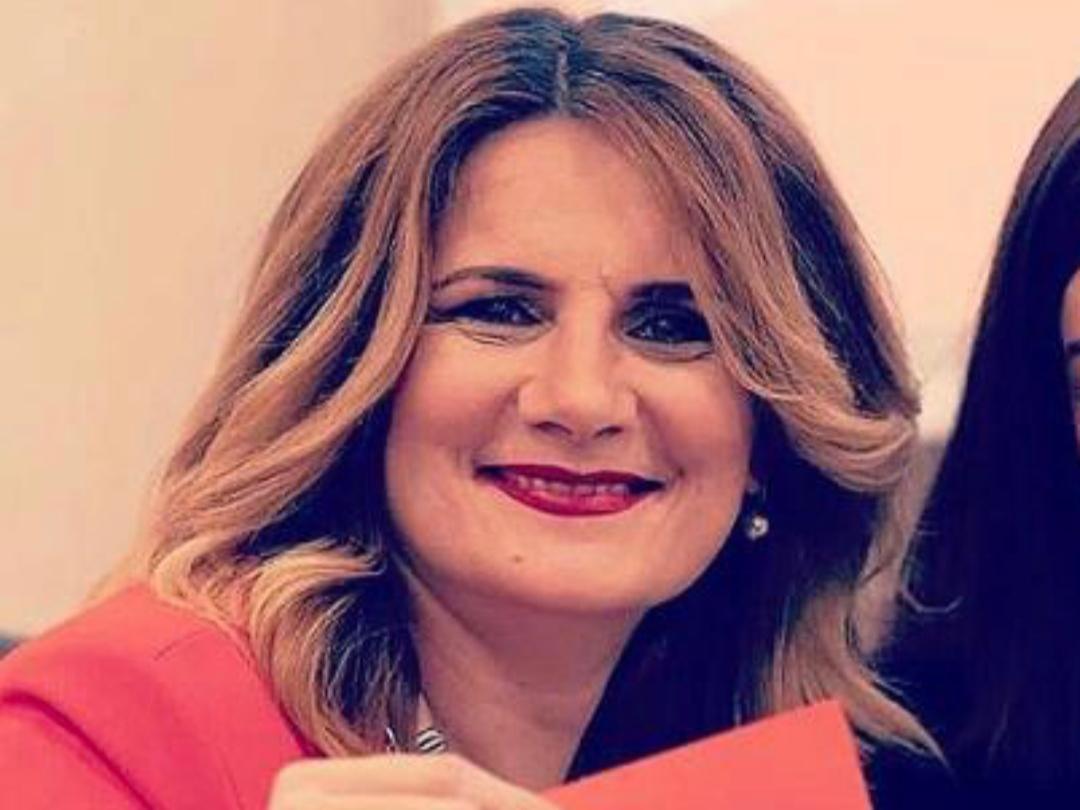 SUZANA KAČIĆ BARULOVIĆ Prof. hrvatskog jezika savjetuje maturante uoči važnog ispita