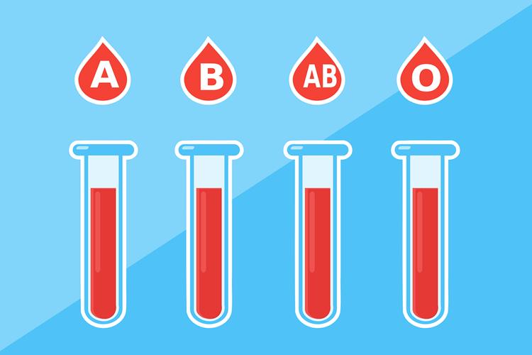 Svjetski je dan darivanja krvi