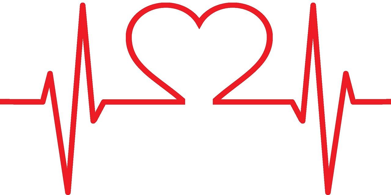 Što je potrebno raditi da se spriječe bolesti srca