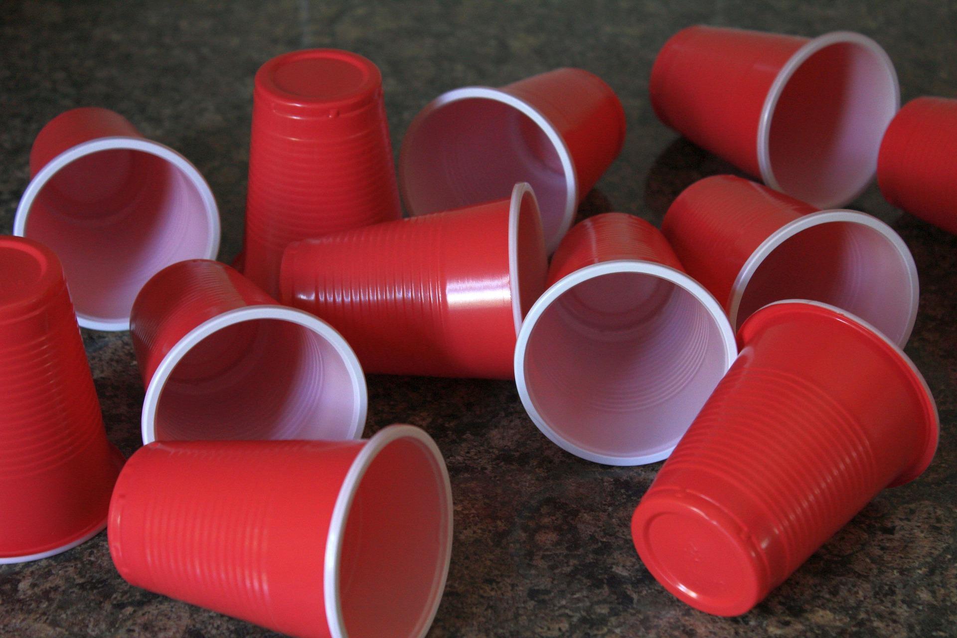 Trogir ograničio korištenje jednokratne plastike