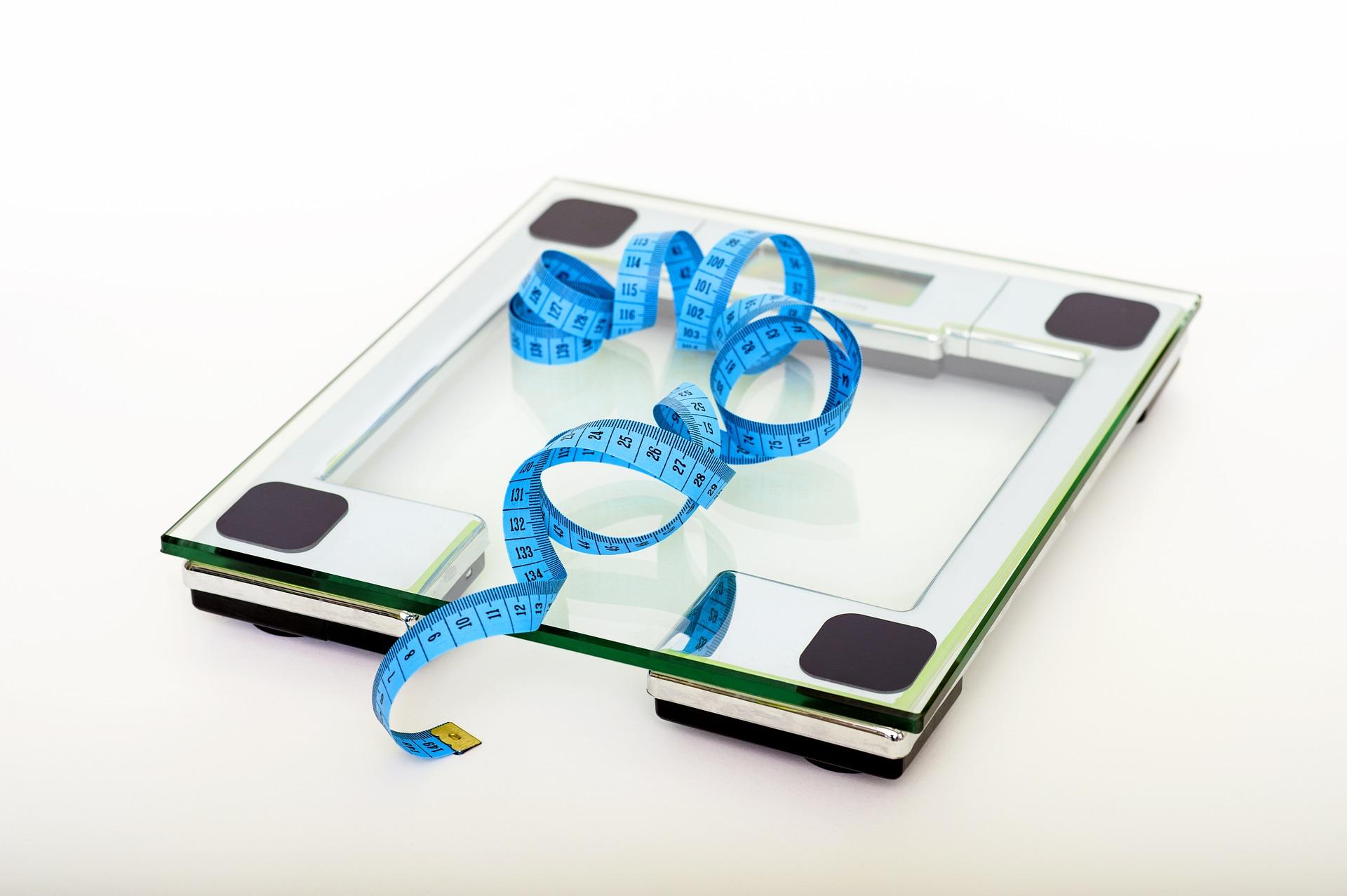 Bez ovih vitamina i minerala teško ćete se riješiti viška kilograma