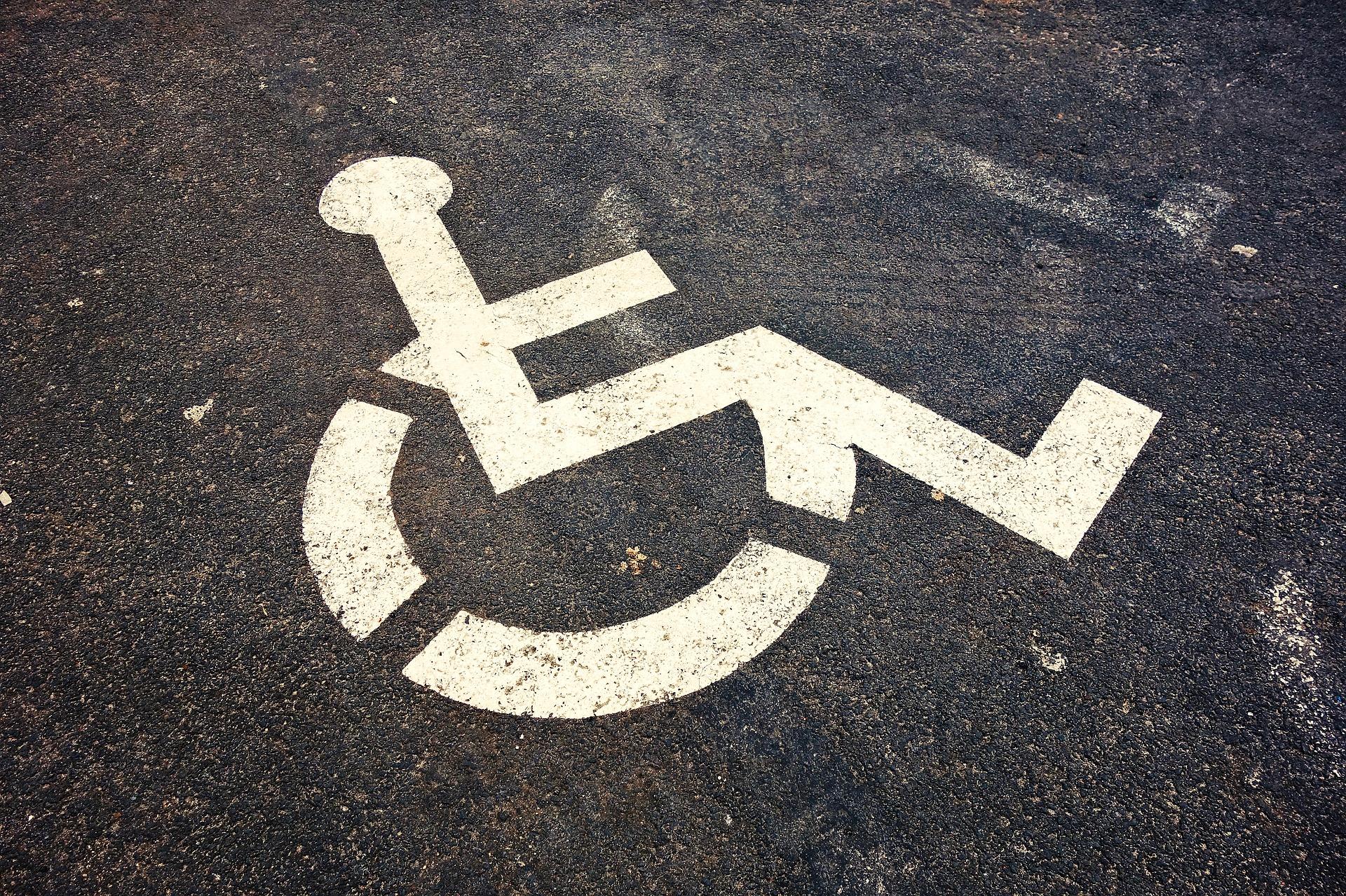 EP: Treba uklanjati prepreke za slobodno kretanje osoba s invaliditetom